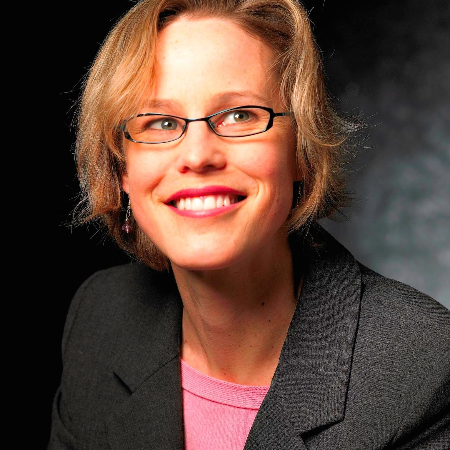 Forum on this topic: Diana Coupland, linda-carlson/