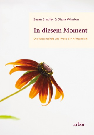 Susan Smalley & Diana Winston: In diesem Moment