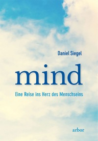 Daniel Siegel: mind