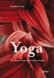 Stephen Cope: Yoga