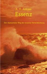 A.H. Almaas: Essenz